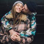 Звезды зажигают: самые милые и романтичные свидания знаменитостей