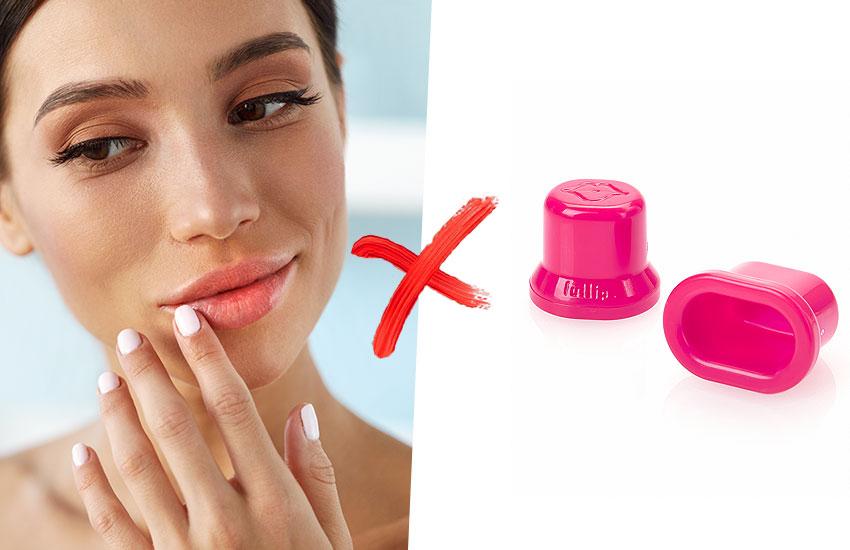 бьюти советы косметолога уход за кожей красота советы из интернета как не надо ухаживать за кожей