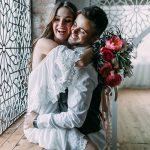 Главные годовщины свадьбы: как праздновать и что дарить