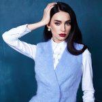 Драгоценная мода: 5 главных ювелирных трендов 2020 года