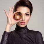 История украшений: 5 неожиданных фактов о браслетах