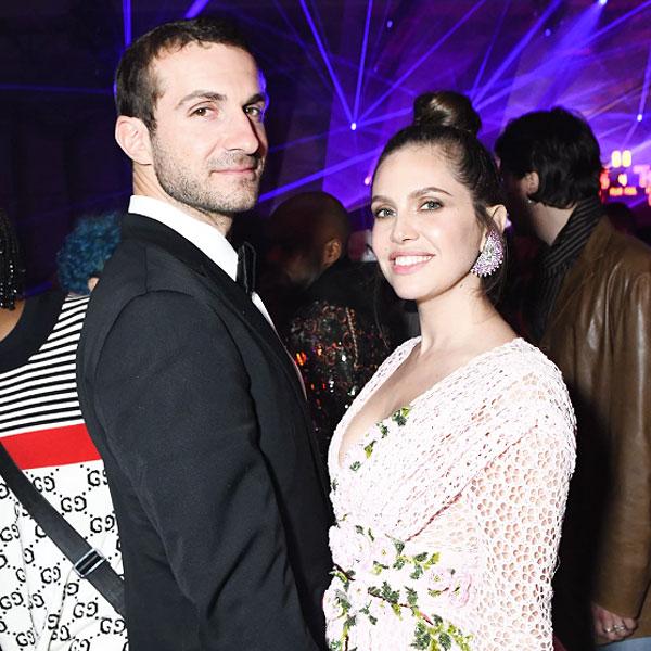 Свадьба на миллиард: кого берут в жены богатейшие мужчины мира