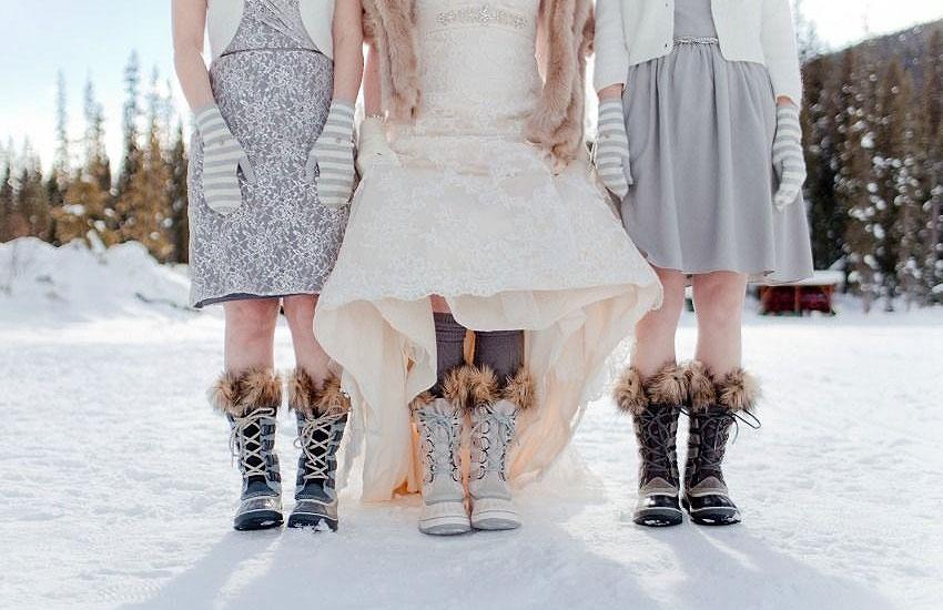 невеста свадьбы зима аксессуары украшения свадебная мода зимняя невеста зимняя свадьба