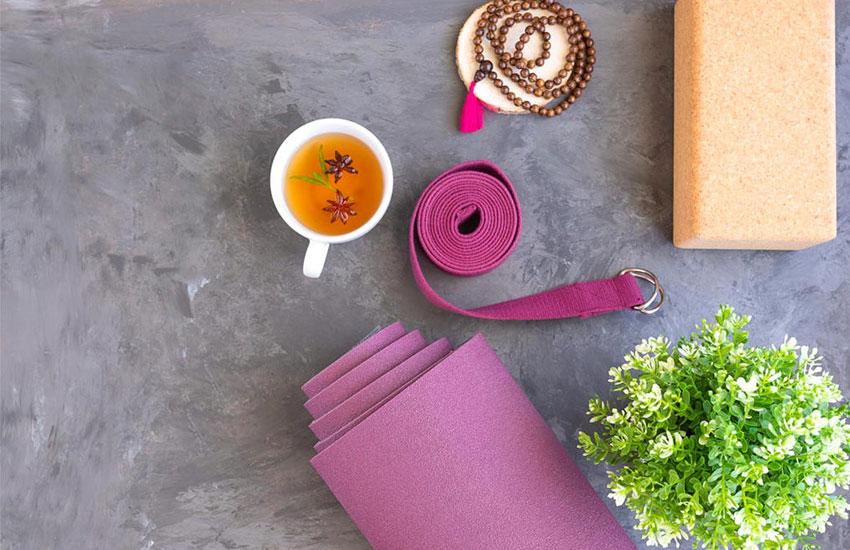 аюрведа йога питание похудение советы диетолога