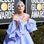 «Золотой глобус»: 10 лучших нарядов последних лет