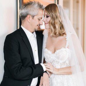 Звездные итоги 2019: самые громкие свадьбы знаменитостей