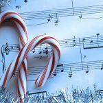 Названа самая надоедливая рождественская песня