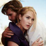 Пара-психология: как построить отношения, если ты сильная и независимая