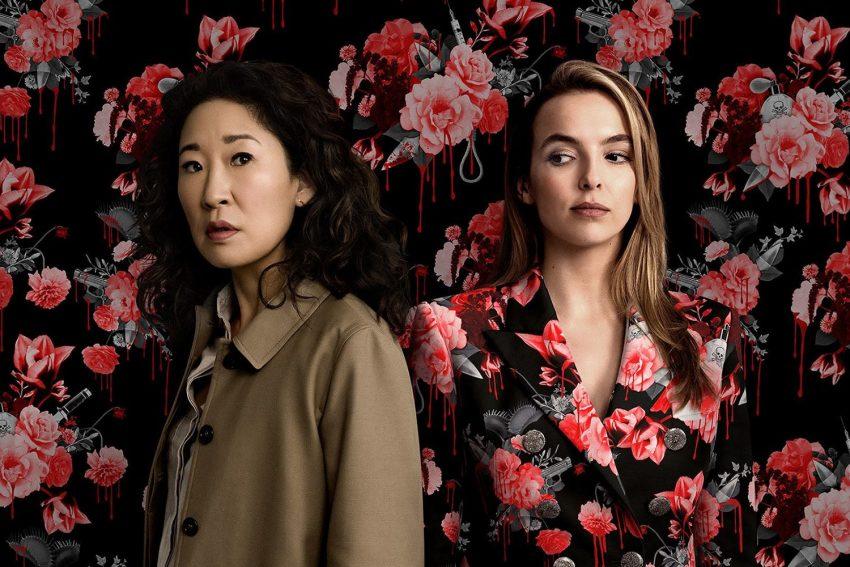 Must-see: 5 стильных сериалов, которые должна посмотреть каждая модница