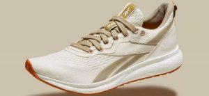 Эко-обувь нового поколения появится в продаже уже осенью 2020 года.