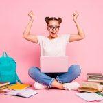 День студента: 7 талисманов, которые помогут в учебе