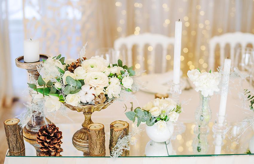 свадьба 14 февраля романтика День Всех Влюбленных