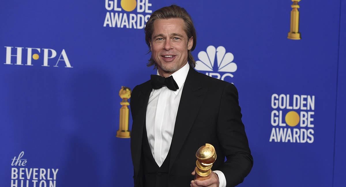 Названы победители премии «Золотой глобус – 2020»