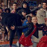 Jonas Brothers вновь сняли своих жен в новом клипе