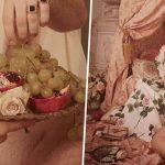 Dolce & Gabbana сняли новую кампанию по мотивам Рубенса