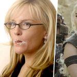 Rotten Tomatoes назвал лучшие и худшие сериалы, снятые по книгам