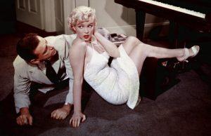 Как понять, что любимый охладел: 5 киносоветов