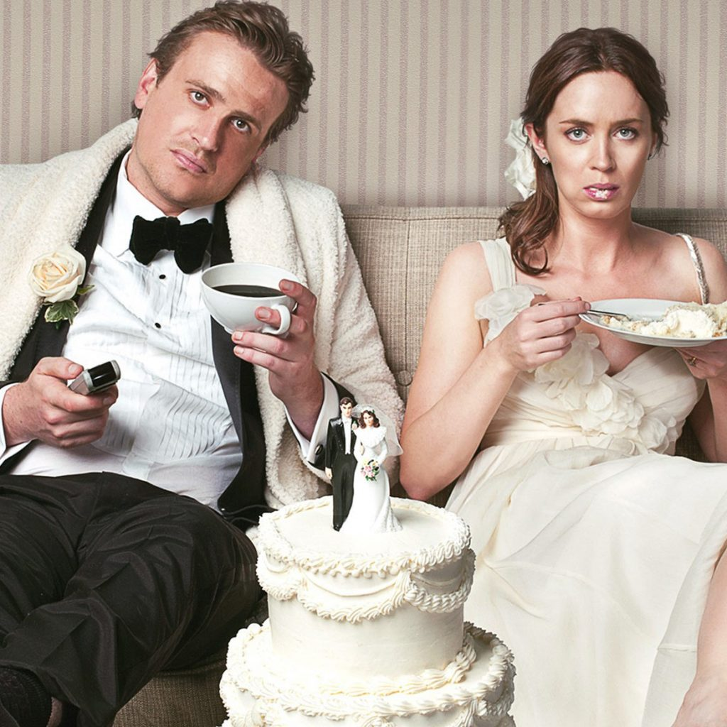 Его глазами: 5 причин, почему мужчинам становится скучно в браке
