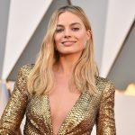 «Оскар»: 7 самых ярких образов последних лет