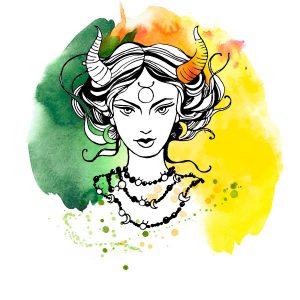 Женский гороскоп на 13-19 января: совет недели