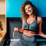 После праздников: 5 программ детокса для быстрого похудения