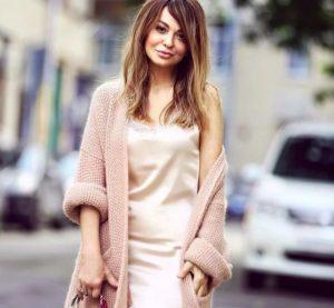 Как одеться на свидание: советы стилиста