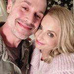 Счастливы вместе: 5 звездных секретов крепкого брака