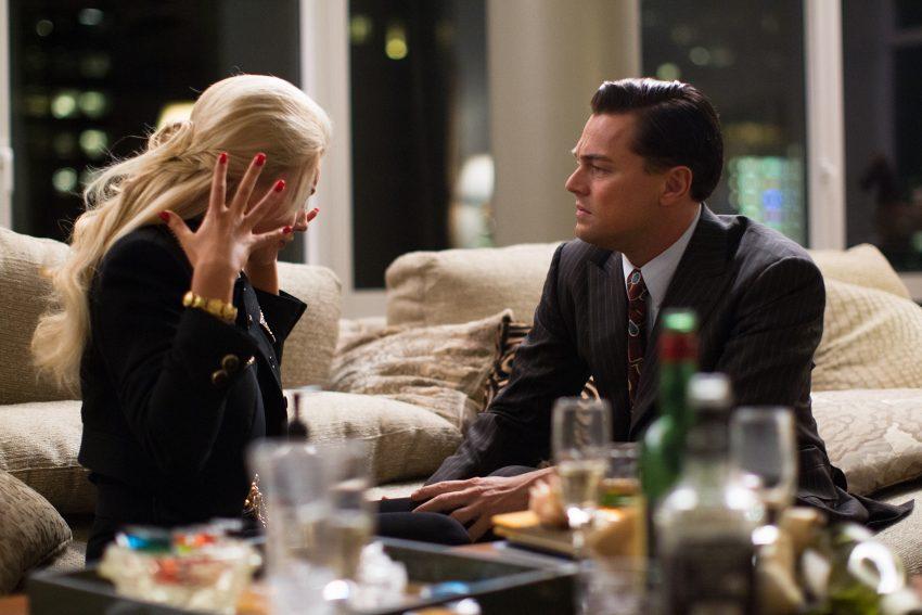 отношения расставание развод кадр из фильма