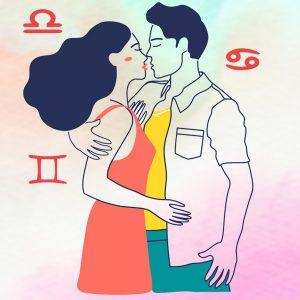 Любовный гороскоп с 27 января по 2 февраля: совет недели