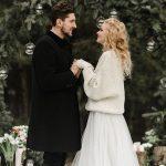 Как написать свадебную клятву: 10 советов для жениха и невесты