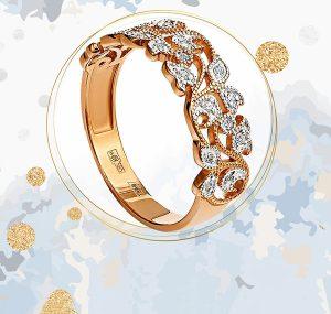 История украшений: 5 удивительных фактов о кольцах