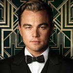 Герои Голливуда: актеры, которые спасали людей в реальной жизни