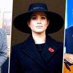 GQ опубликовал список самых влиятельных людей Британии