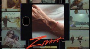 Zivert выпустила клип «ЯТЛ» о настоящей любви