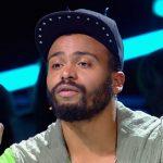 Мигель снимет новый сериал на стыке драмы и танца