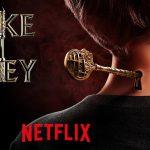 Netflix запустил новую функцию – топ-10 самых популярных проектов