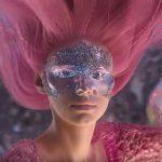 Monatik погружает всех в красивый сон в клипе «Сильно»