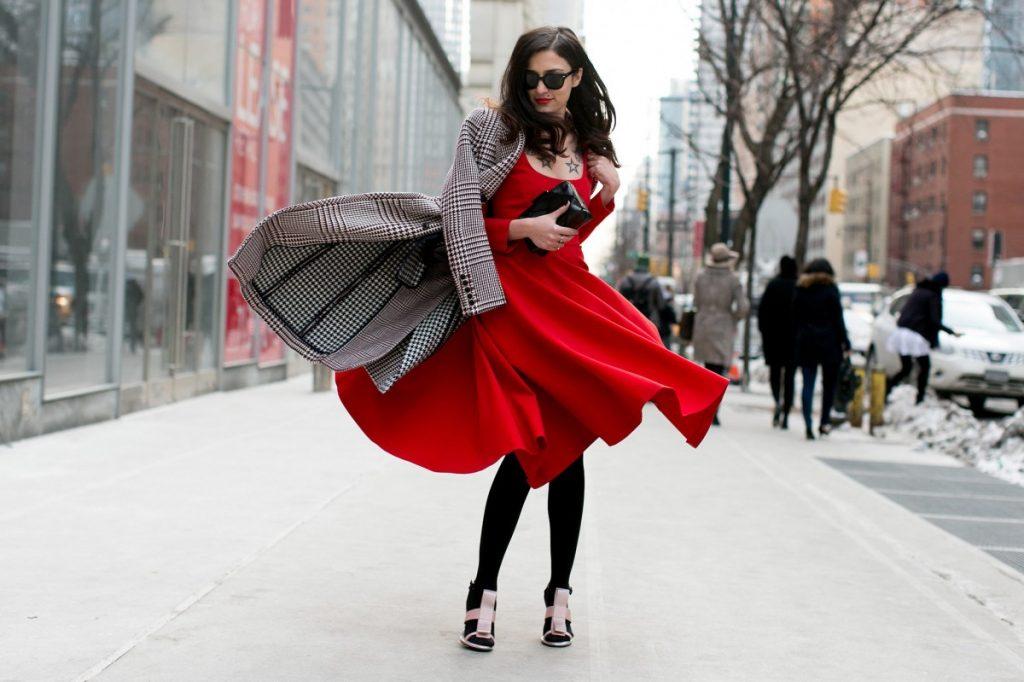 Антитренды весны: 5 вещей, которым больше не место в твоем гардеробе