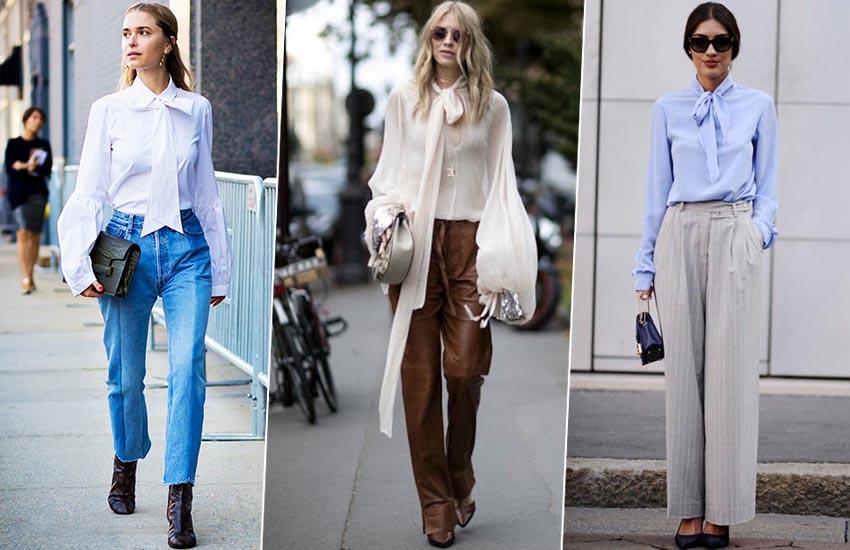 стиль мода тренды советы стилиста преображение