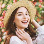 Навстречу весне: лучшие украшения с солнечным настроением