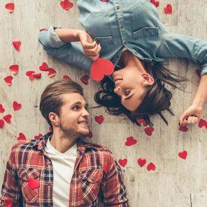 Дорого внимание: 7 подарков до 1500 рублей на День святого Валентина
