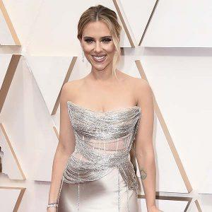 «Оскар»-2020: лучшие наряды премии