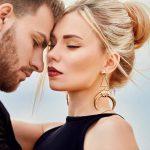 Женский день: украшения, которые привлекают внимание мужчин