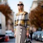 5 простых приемов стилиста, которые преобразят любую вещь