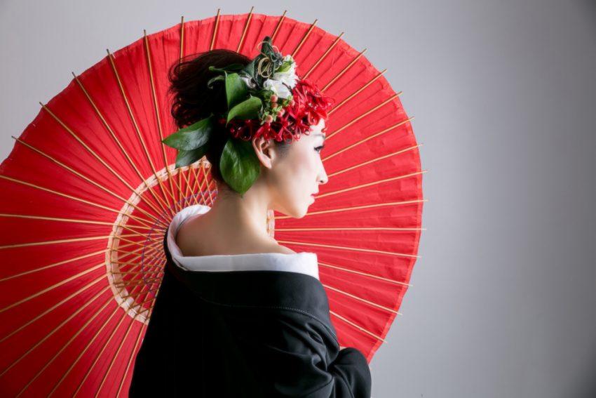 Мемуары гейши: 8 секретов стройности восточных красавиц