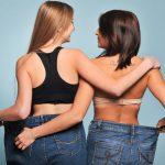 Экспресс-похудение: какие методики помогут быстро сбросить пару килограммов без диет