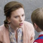 Мамочки мои: что делать, если ребенок потерял интерес к учебе