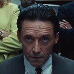 Хью Джекман спасает свою репутацию в трейлере фильма «Безупречный»