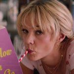 Кэри Маллиган мстит мужчинам в трейлере «Девушки, подающей надежды»