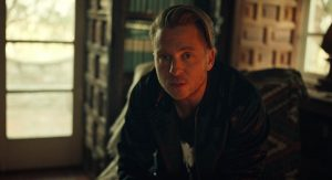 OneRepublic выпустили клип «Didn't I»